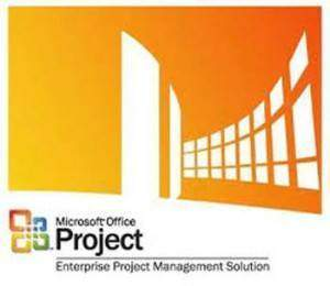 Microsoft Project1 300x260 - Microsoft project