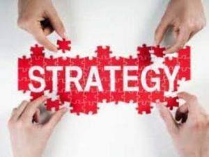 Plan stratégique 300x226 - Plan stratégique
