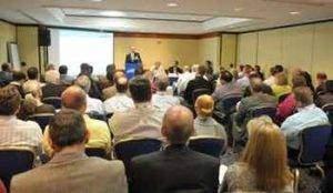 Risk management conference 300x174 - Risk management conference