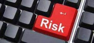 Risque management 300x138 - Risque management
