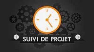 Suivi du projet 300x168 - Suivi du projet