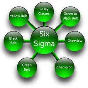 Training six sigma 300x300 - Training six sigma