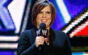 Vickie Lynn Guerrero 300x186 - General manager