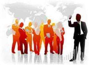 download 1 300x220 - Management commercial