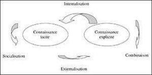 gestion de connaissance 300x149 - Knowledge management consulting