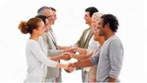 gestion de la situation 300x170 - Formation de management