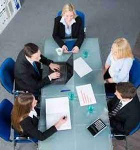 gestion de projet1 280x300 - Programme gestion de projet