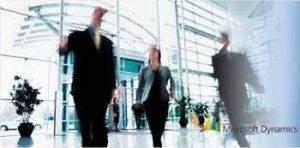 la gestion des affaires 300x148 - la gestion des affaires
