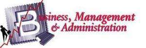 management business administration 300x100 - Mba (management business administration) institute