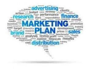 marketing plannig 300x224 - Planification du marketing