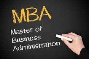 master business 300x201 - Master business management