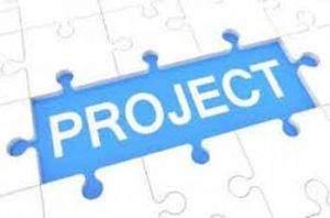 projet 300x198 - Plan de management de projet