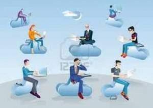 style de management 300x212 - Style de management
