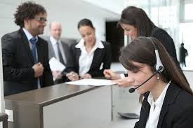 Accueil et accessibilité du site de linformation entreprise - Accueil et accessibilité du site, de l'information dans une grande entreprise