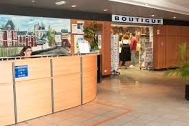 Comment le visiteur le client lusager perçoit il la boutique Quelle est son image auprès du public - Comment le visiteur, le client, l'usager, perçoit-il la boutique ? Quelle est son image auprès du public ?