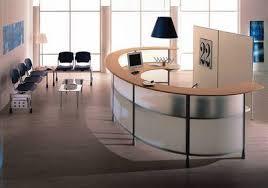 Organiser lespace de laccueil2 - Organiser l'espace de l'accueil