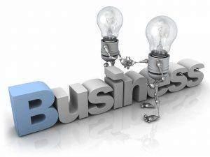 Tout savoir sur Business 300x225 - Tout savoir sur Business