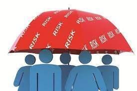 Tout savoir sur gestion de risque - Tout savoir sur la gestion de risque