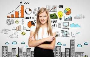 Tout savoir sur le Marketing 300x189 - Tout savoir sur Marketing