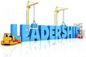 Tut savoir sur leadership 300x200 - Tout savoir sur leadership