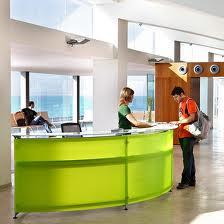 acceuil banque - Comment le visiteur, le client, l'usager, perçoit-il la banque ? Quelle est son image auprès du public ?
