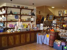 acceuil boutique - Accueil et accessibilité du site, de l'information dans une boutique