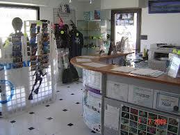 acceuil boutique1 - L'accueil dans une boutique