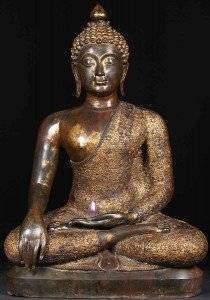 1p 210x300 - Les postures de divinités