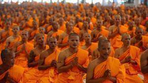 2260416 300x168 - Les moines bouddhistes