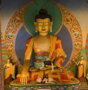 Grand_Bouddha