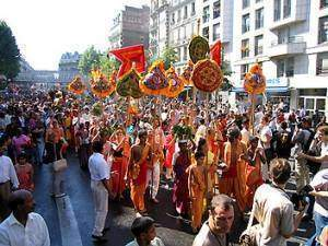 cal06 300x225 - Les fêtes hindouistes
