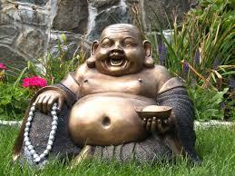 images 38 - Le bouddhisme