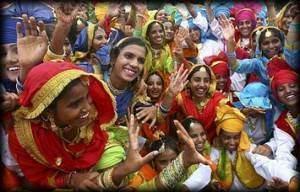 l_hindouisme_une_des_plus_ancienne_religion_du_monde_ws1009239036
