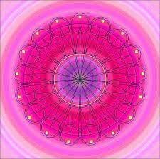 téléchargement 25 - Les diagrammes ( mandala )