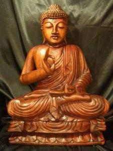 yhst 50203225002866 2139 5026599 225x300 - Le bouddhisme
