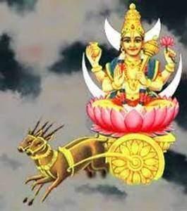 téléchargement 22 265x300 - Les douze grands Deva : Chandra