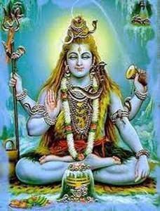 téléchargement 23 228x300 - Les douze grands Deva : Prithivi