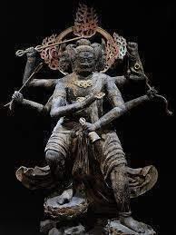 téléchargement 24 - Vajrayaksha