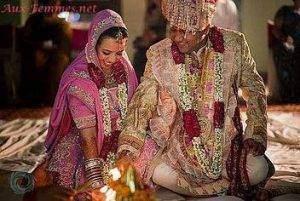1797117 351388385000611 260978164 n 300x201 - L'hindouisme : Mariages et fécondité