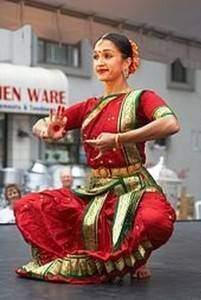 hindouisme-et-developpement