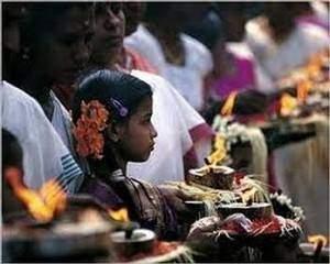 la population du Kérala 300x240 - L'hindouisme : Le miracle du Kérala