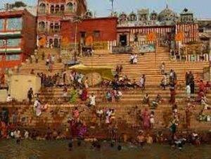 téléchargement 3 300x226 - L'hindouisme : Les pays hindouistes