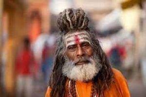 téléchargement 300x200 - L'hindouisme : Les droits de l'homme