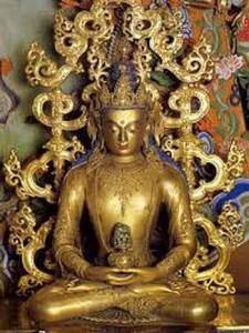 téléchargement 4 225x300 - Le bouddhisme : La Mongolie