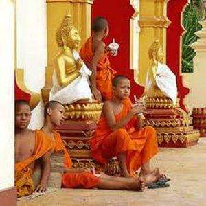 téléchargement 7 300x300 - Le bouddhisme : Le Vietnam