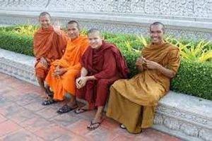 téléchargement 8 300x200 - Le bouddhisme : Le Cambodge