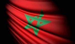 maroc 300x175 - Le Maghreb : L'économie et la société