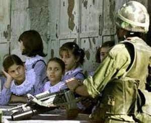 téléchargement 12 300x245 - La civilisation islamique : Israël et le problème palestinien