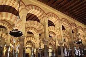 téléchargement 211 300x199 - La civilisation islamique : L'Espagne musulmane
