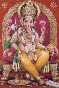 1679773064 202x300 - Tout savoir sur l'Hindouisme